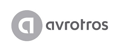 avro-tros-zw