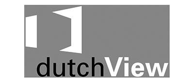 dutchview-zw