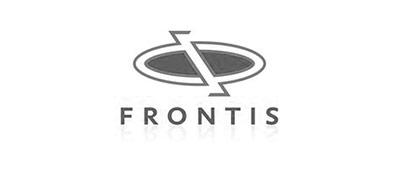 frontis-zw