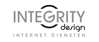 integritydesign-zw