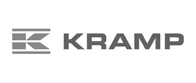 kramp-zw