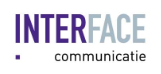 logo-interface-communicatie