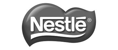 nestle-zw