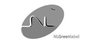 nlgreenlabel-zw