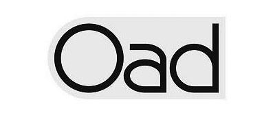 oad-zw