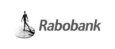 rabobank-zw