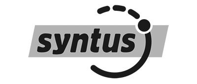 syntus-zw